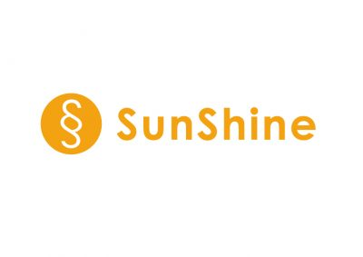 Logo SunShine JPEG