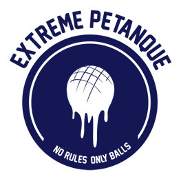 Extreme Petanque