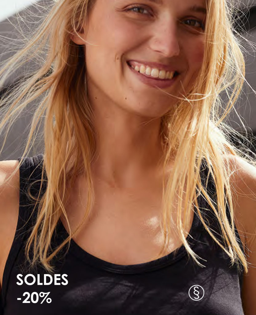 Sweat femme SunShine