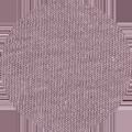 Lilac Petal