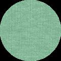 Dusty mint